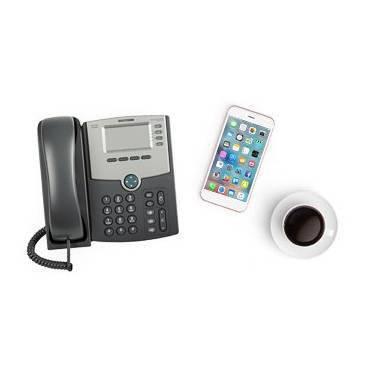 3f6f31e26ba Телефония - IP   SIP   VoIP для офиса